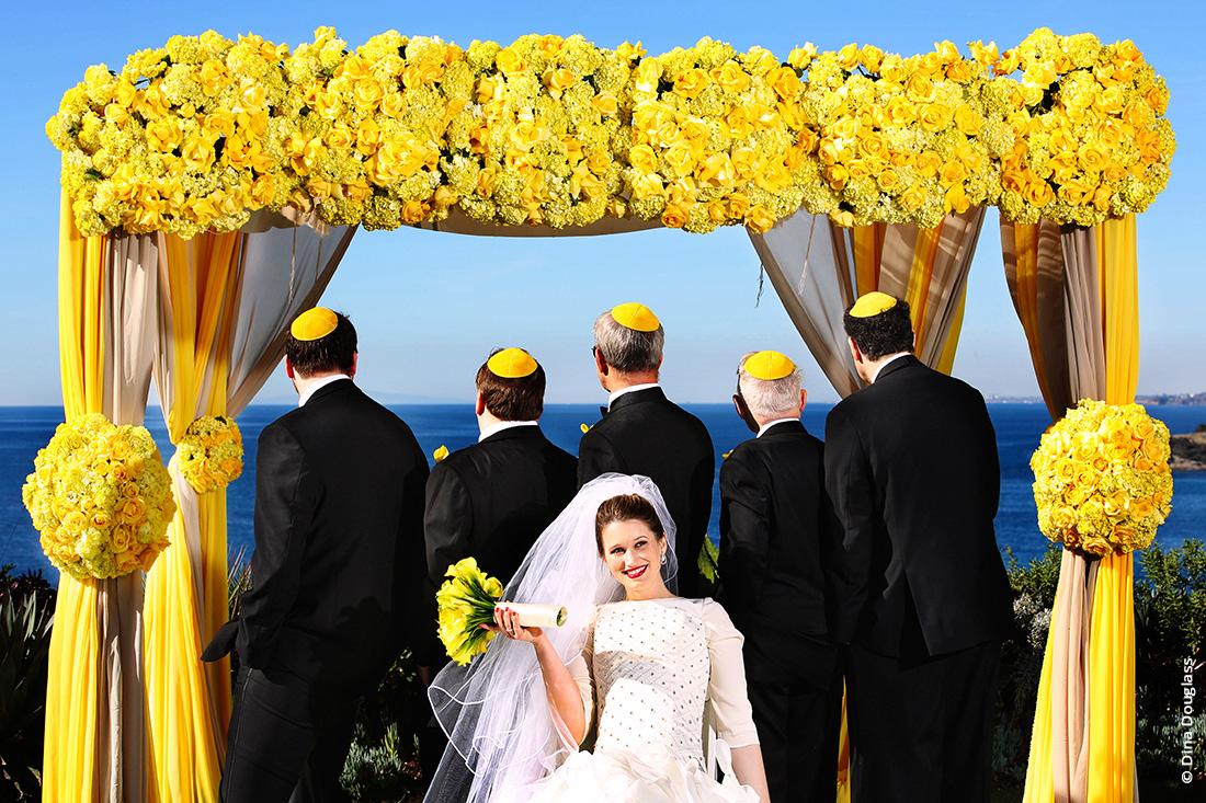 © Dina Douglass Wedding Image – Exposure X2 creative photo editor