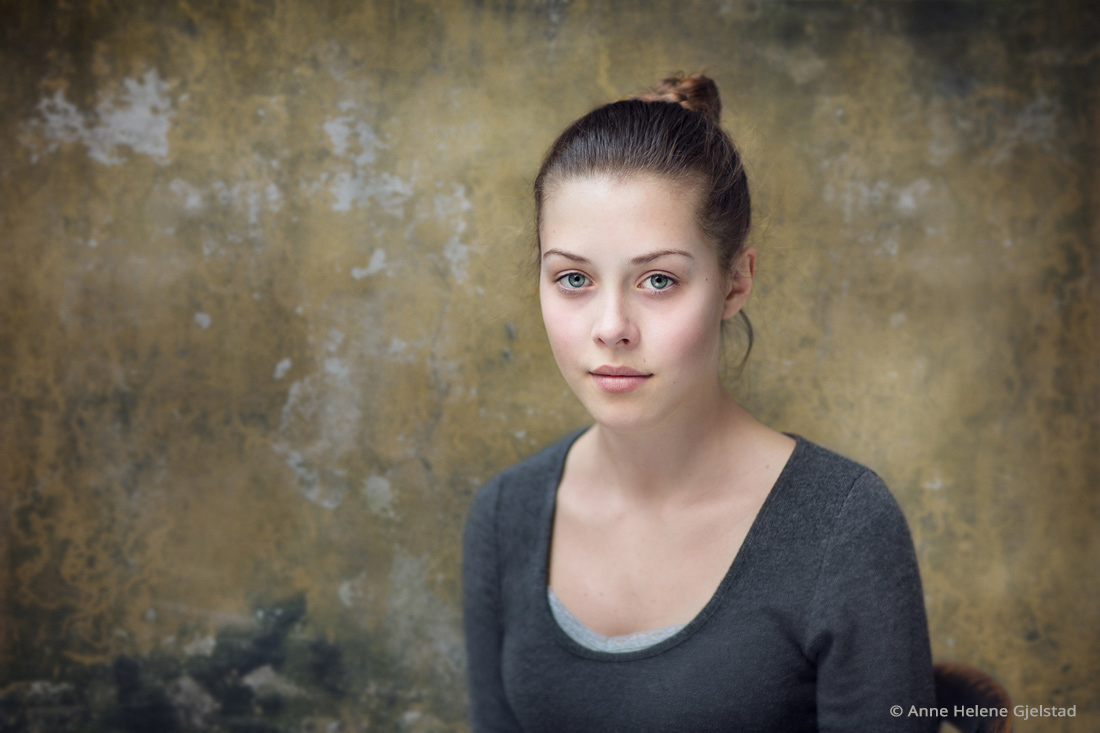 Anne Helene Gjelstad Family Photography | Exposure X2 family photo editor