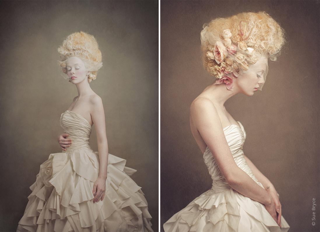portrait photo editor Exposure X2 | Sue Bryce Portrait Photography
