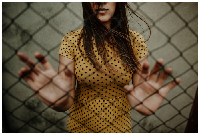 © Peter Olvera
