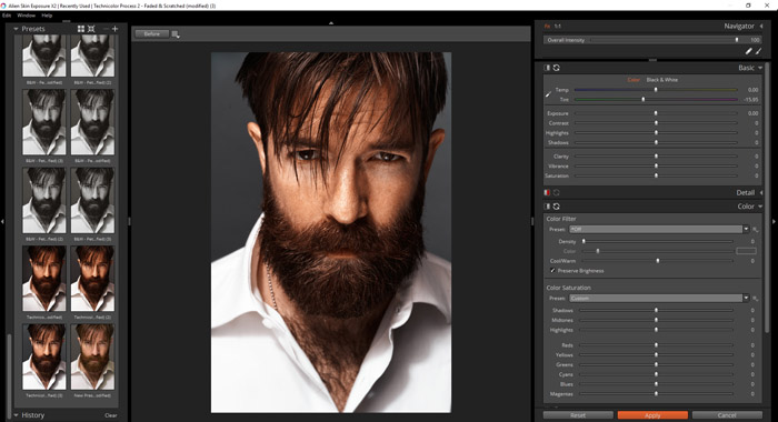 Miguel Quiles Portrait Editing-2 sm
