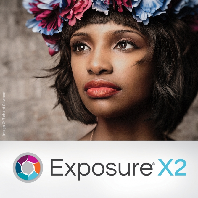 Exposure X2 Layers Update