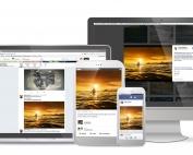 photo exports