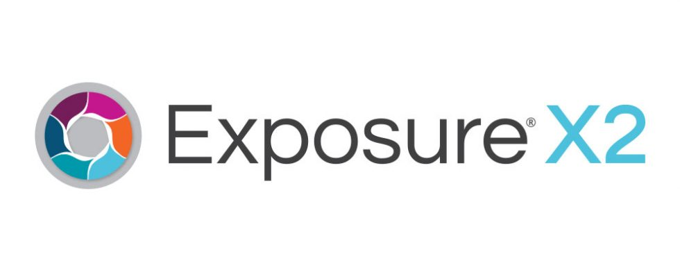 Exposure X2 Update — New Camera and Tablet Support - Alien